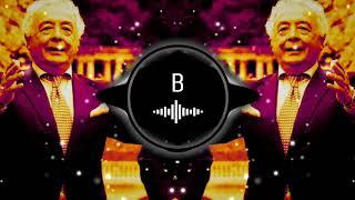 Los Del Rio - Macarena (BOUNZH Remix)
