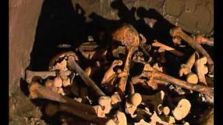 Пещеры Чернигова.avi(Чернигов, пещеры Чернигова, Антониевы пещеры http://kv.livejournal.com/11379.html., 2011-01-22T14:34:14.000Z)