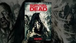 WATCH ZOMBIE MOVIES IN HD☆