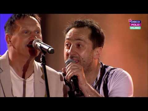 BOYS - Koncert na 25-lecie cz.1 (Disco Polo Music, Stężyca 2016)