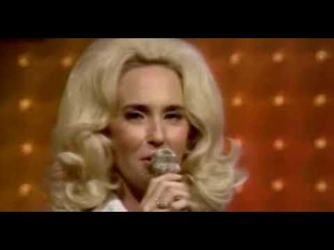 Beneath A Painted Sky Tammy Wynette
