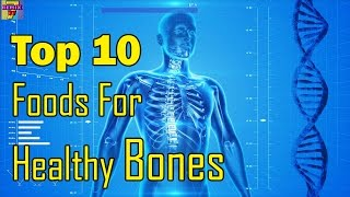 calcium-rich-foods-top-10-foods-for-healthy-bones