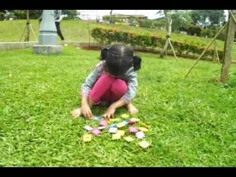SMK Cyber Media Jakarta tutorial reza.avi