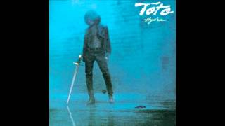 Toto St. George And The Dragon 1978.mp3