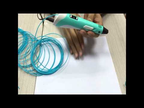 3d-pen-2-instructions-for-use