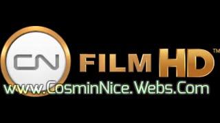 Duelul - Comisarul [ Film Romanesc ] (FULL HD 720)