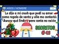 SECRETOS #43 ESPECIAL DE UNA HORA