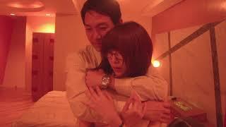 情事(予告編) 森下悠里 動画 13