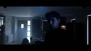 Ninety Seconds (2012) - Short Film