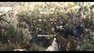 Spread the Virus | Episode 2 | LuX Virus | By Duke