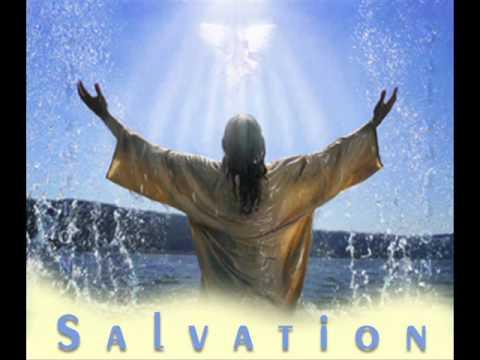 Rebecca St. James - Yes, I Believe In God.wmv