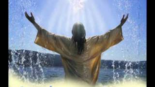 Rebecca St. James - Yes, I believe in God.wmv