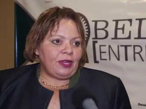 Belize's Economy Benefited from Sanctuary Bay Scam