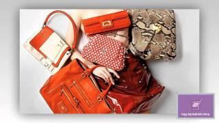 видео Покупаем популярную Crossbody сумку на Алиэкспресс