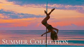 Wink Summer Collection