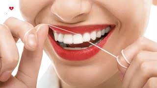 Best Herbal Tooth Powder for STRONG Teeth