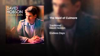 The Maid of Culmore