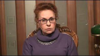 """Борец за мир"" Рудольф Гесс. Елена Съянова"