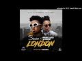 Download Video SkiiBii London (ft. Reekado Banks) (Audio) 2017 MP4,  Mp3,  Flv, 3GP & WebM gratis