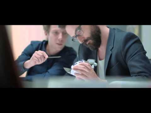 Modular Lighting Instruments | Corporate Movie
