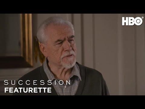 Succession (Season 2 Episode 7): Inside the Episode Featurette   HBO