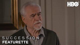 Succession (Season 2 Episode 7): Inside the Episode Featurette | HBO