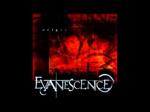 Evanescence  Away From Me + Eternal + Listen to the Rain + Demise