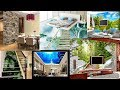 Best 3D flooring 2019 designs for all rooms/flor/wall