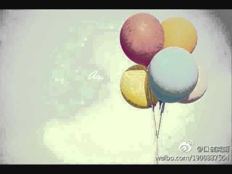 hao-de-shi-qing-yan-jue-me-singing