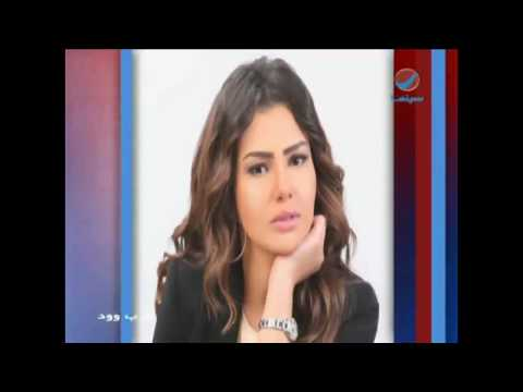 عرب وود | تعرف على تفاصيل برنامج هاني رمزي برمضان 2016