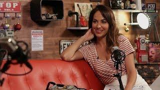 Podcast Inkubator #146 - Aida i Tatjana Jurić