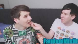 "Dan and Phil - ""I Got You"""
