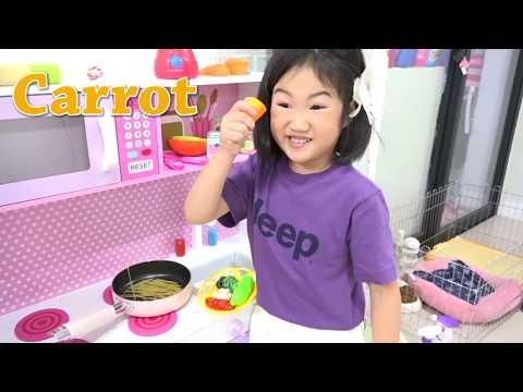 虢�搿滊 歆滌灔氅挫澊 氇瀽霛茧┐ 氤措瀸鞚措ゼ 彀眷晞欤检劯鞖�!! 鞖旊Μ雴�鞚� 欤茧癌雴�鞚� 瓿检澕氚办毎旮� Pororo Noodle pretend play with kids toys