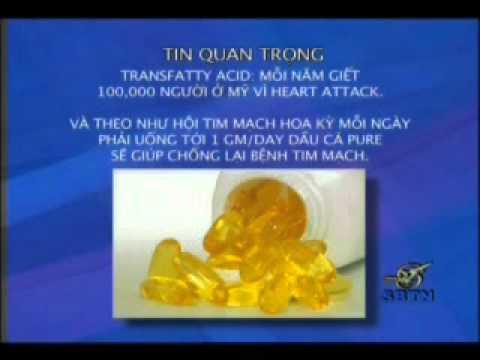 2010 sept 1 Tin Tuc Y Khoa Tong Quat - BS Pham Dang Long Co phan 3