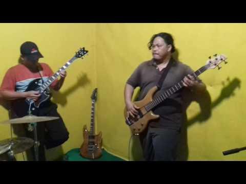 Tua Tua Keladi By XoX2 Plus Band
