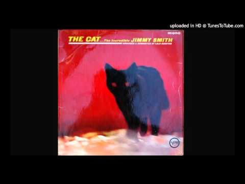 01 Jimmy Smith - Theme From Joy House