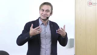 Андрей Макаров: