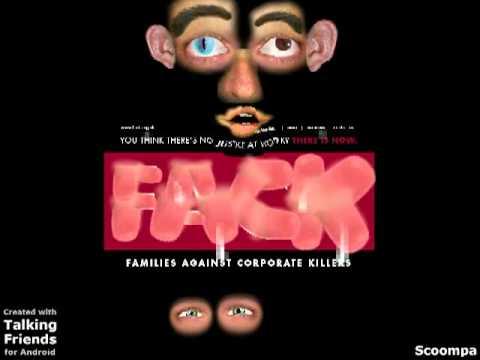 WWW.FACK.com