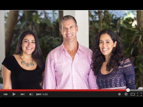 A MUST WATCH for investing in Miami Real estate!!  Insight from a top performing Broker.