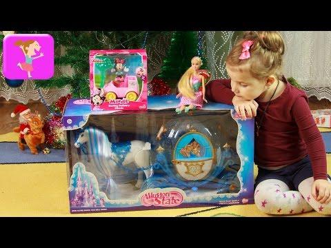 Игры Барби, играть в игры онлайн Барби, игры для девочек