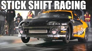 best-stick-shift-racing-in-history-2019-recap-2000hp-supra-90psi-demon-mustang-240sx