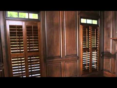 Plantation Blinds WeatherFord TX | 817-631-0352 |Aledo|Saginaw