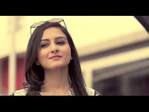 Helmetan Wala Shehar || Deep Karan || Patiala Shahi Records || Latest Punjabi Song 2016