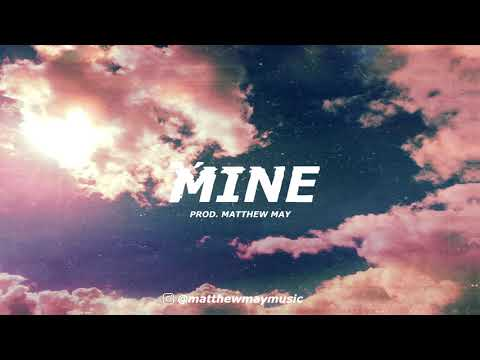 "[FREE FOR PROFIT] Chill R&B/Pop Guitar Type Beat – ""Mine"""