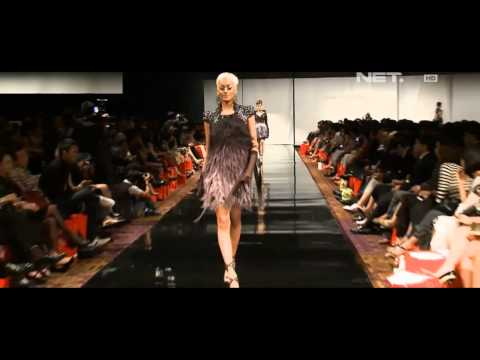 Entertainment News - Top 5 Model top Indonesia Mp3