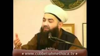 Islam dan haberi olmayanlar nasil yargilanacak soru cevap Cübbeli Ahmet hoca cevapliyor
