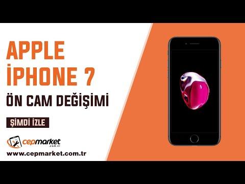 Iphone 7 Не заменяйте сломанное лобовое стекло и треснувший экран, сделайте замену стекла !!!