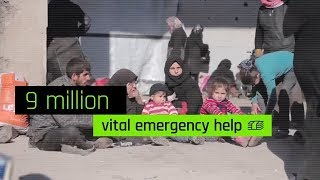 Unicef kids children human rights charity not for profit non-profit development earth