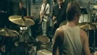 Mezzoforte: Johann Asmundsson - Bass Gulli Briem - Drums Eythor Gun...