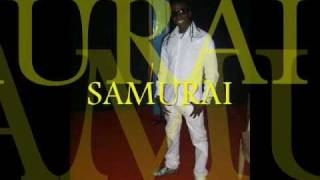 Download TONY PRESCOTT-ALL ABOARD DUBPLATE FOR SAMURAI SOUND MP3 song and Music Video